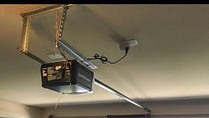liftmaster 8165 1 2hp chain drive opener 7 garage door overhead austin repair installation company liftmaster