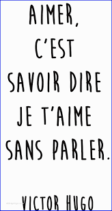 Citation Je T Aime Mon Amour Pretty 1000 Citations Sur L Amour Sur