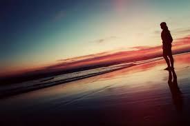 Erstaunliche Und Weise Zitate über Den Sonnenuntergang