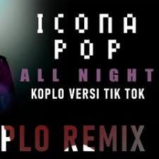 Lagu full album terbaru 2021 dangdut koplo 2021,dj remix,happy asmara,ono • 1,1 млн просмотров 2 месяца назад. User 335618490 S Stream