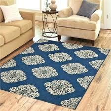 10x12 outdoor rug inide area canada