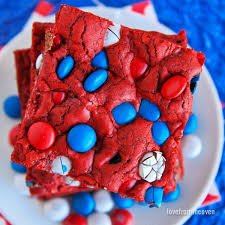 21 Spiderman Birthday Party Ideas Pretty My Party Party Ideas