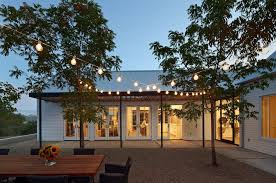 How To Hang Outdoor String Lights Best How To Hang Outdoor String Lights Patio GROWLER Decorations How
