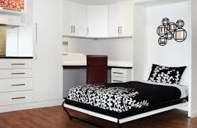 standard wall beds. california closets standard murphy bed wall beds e
