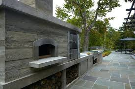 pizza oven and smoker patio with rustic pizza oven and meat smokers outdoor smoker and pizza pizza oven and smoker outdoor