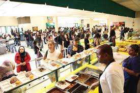 high school cafeteria. It Smells Like A Cafeteria In Here High School O