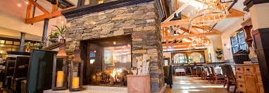 indoor stone fireplace. choosing the perfect stone for your fireplace indoor