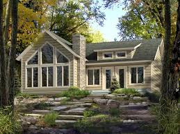 images about house plans on Pinterest   Beavers  Floor Plans    Aspen I by Beaver Homes and Cottages  includes virtual tour and floor plan