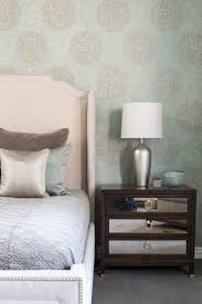 Lavender Bedroom Decor Inspiration Bedroom Cool And Smart White Themes Wall Painting