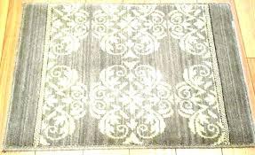 ikea runner rug gray rugs area large size of australia ikea runner rug rugs canada