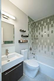bathroom remodeling nyc. Brilliant Remodeling Bathroom Remodeling Manhattan NY Throughout Nyc P