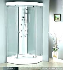 one piece shower units one piece tub shower units one piece shower units corner shower unit one piece shower units