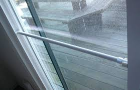 full image for door lock parts image of sliding glass door locks install