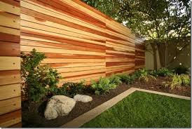 fence design. Fence Design W
