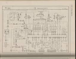 toyota corolla gli wiring diagram toyota wiring diagrams online