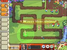 garden defense. Wonderful Garden Garden Defense Free Full Game On N