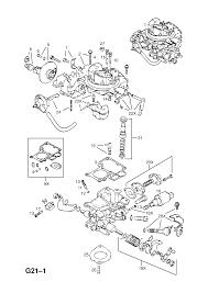 Opel Agila Wiring Diagram