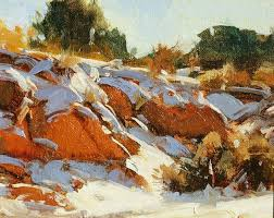bill gallen is a santa fe plein air artist specializing in landscapes of the southwest and around the world bill gallen teaches works and studio
