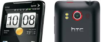 Sprint Cell Phone Comparison Chart Smartphone Comparison Charts And The Cell Phone Plan