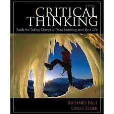 Fresh   Fun Critical Thinking Activities  Grades       Laurie     Alibaba