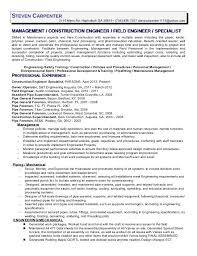 Key Skills For Resume For Teacher Clasifiedad Com Pinterest Teacher Resume  Skills good skills resume good