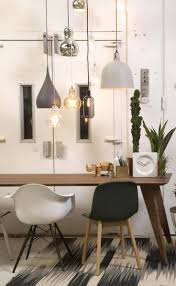 stunning pendant lighting room lights black. Black Dining Room Light Fixtures Beautiful Touch Lamp Bulbs Awesome Lamps For Living New Stunning Pendant Lighting Lights