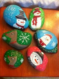 Rock decorating ideas Roll 10 Ideas How To Paint Rocks To Decorate Your Home Pinterest 10 Best 10 Ideas How To Paint Rocks To Decorate Your Home Images
