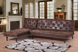 antique style living room furniture. Living Room Victorian Leather Sofa Furniture 3 Seater Era Antique Style