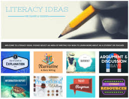 great persuasive essay topics for students cool literacy ideas for primary and elementary teachers