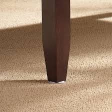 flooring square footage calculator and carpet installation also carpet remnants home depot for home
