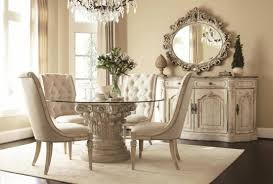 Dining Tables: 2017 Fancy Dining Table Catalog Elegant Dining Room  In Elegant  Dining Table