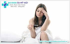 Các hình thức phá thai áp dụng cho thai trên 3 tháng