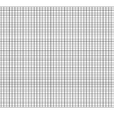 Large Graph Paper Template Large Graph Paper Template Elegant Graph Paper Template Ideas Layout