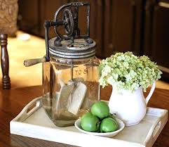 centerpiece for kitchen table everyday kitchen table centerpiece ideas everyday dining table centerpiece ideas kitchen centerpieces centerpiece for small