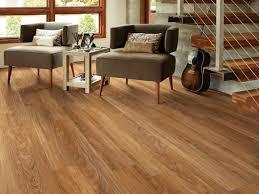 luxury vinyl tile and plank warranties vinyl flooring flooring how to s