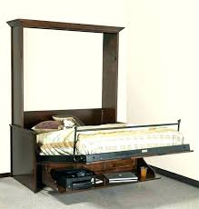 murphy bed and desk twin bed with desk bed with desk wall bed and desk wall