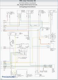wiring diagram jeep grand cherokee 2001 wiring library 2000 jeep grand cherokee wiring diagram wiring diagram and schematics rh rivcas org 2000 cherokee sport