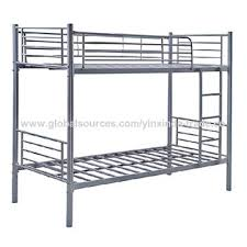 double bed up and down. Delighful Double Double Deck Bed China Throughout Bed Up And Down O