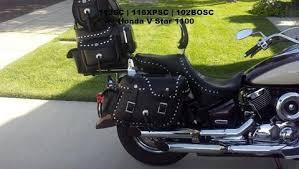 Motorcycle Luggage Rack Bag Impressive 32X Extra Wide Luggage Rack Bag Leatherworks Inc
