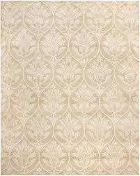 full size of pottery barn 8x10 wool rug 8x10 pottery barn franklin wool rug rugsville hand