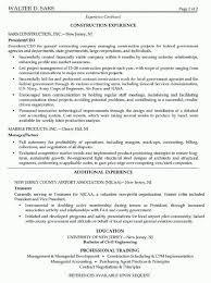 Objectives For Resumes General Objectives For Resumes staruaxyz 45