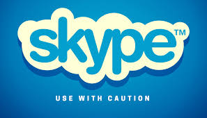 What Is Skype Virus And How To Remove It Update August 2019