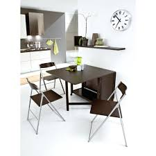 comfortable office furniture. Extraordinary Marvellous Kitchen Tables And Chairs With Additional Home Office Decorating Comfortable Furniture