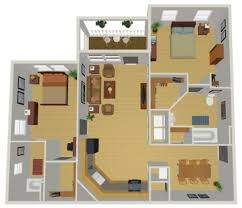 Amazing ... One Bedroom Apartments In Harrisonburg Va Simple With Picture Of One  Bedroom Collection Fresh In ...
