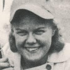 1949 South Bend Blue Sox