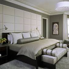 Boutique Hotel Style Bedroom Ideas
