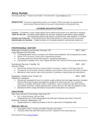 Fresh Resume Builder Online Madiesolution Com