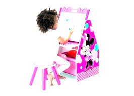 minnie mouse high chair mouse chair mouse chair desk mouse toddler desk large size of chair