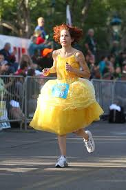 Disney Costume Ideas Top 10 Most Magical Disney Running Costumes Competitorcom