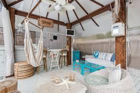 beach house furniture sydney. Beach Cabana House Furniture Sydney R
